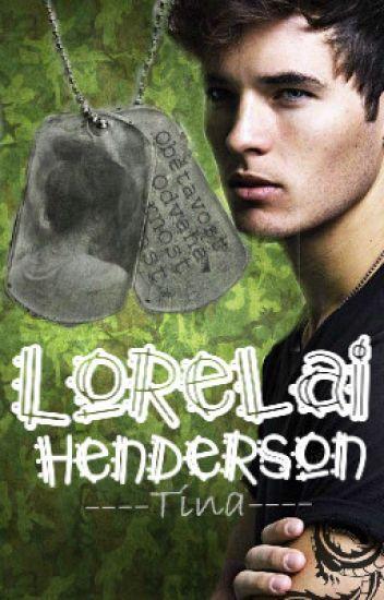Lorelai Henderson