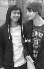 lies » malum (polish translation) by bandschild