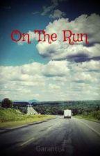 On The Run by Garantija