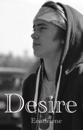 Desire    Foscar