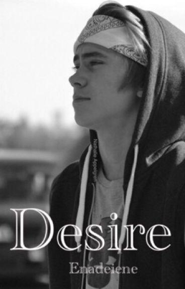 Desire || Foscar