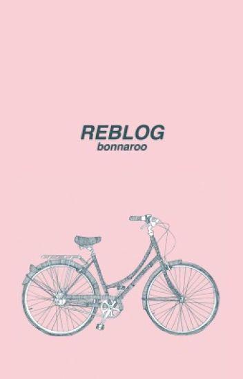 reblog :: luke hemmings