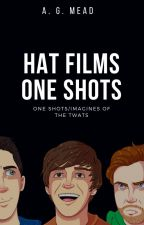 One Shots - Hat Films(CANCELLED) by balloondragons