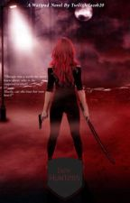 Dark Hunters (SLOW UPDATES) by TwilightJacob20