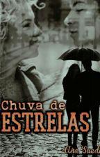 Chuva de Estrelas · LuAr by AnaSuede