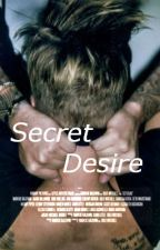 Secret Desire» Bieber by rauhligion
