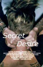 Secret Desire» Bieber by rauhligion