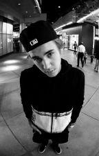 *Justin bieber y tu* Extasis  Terminada |ADAPTADA| by Nicoleybb
