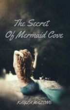 NANCY DREW AND THE SECRET OF MERMAID COVE by VictorianDreamer