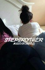 Stepbrother°°n.m by maloskibabyy