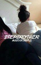 Stepbrother°°n.m by natesbabyy