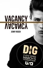 VACANCY (DIG USA NETWORK) by jr0127