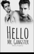 Hello Mr. Gangster [manxman] [boyxboy] by Misfit_Property
