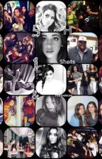 Fifth Harmony oneshots and preferences by EvelynHuff