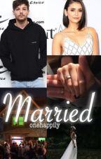 Married | Louis Tomlinson by onehappily