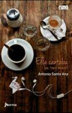 Ella cantaba ( en tono menor) by linlobo