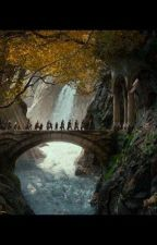 THE HOBBIT~imagines by bhtmntth