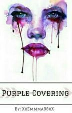 Purple Covering by XxEmmma98xX
