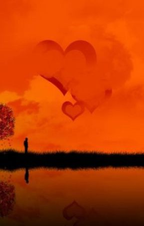 Love by AngelKatherineHart