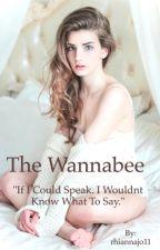 The Wannabee by rhiannajo11