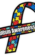 Love for autism by just_keep_writingXO