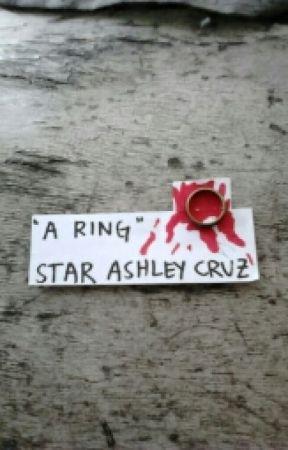 A Ring by roxstarash