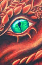 Dragon-Riders by Katrina_Lunisa