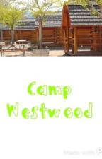 Camp WestWood by Crazybaseball