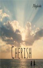 Cherish by Megabucks