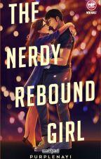 The Nerdy Rebound Girl by purplenayi