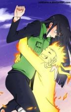 First Naruhina fanfic. by creativekitty8546