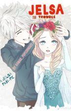 Jelsa in trouble (A Jelsa FanFic) by kawaii_fairy503