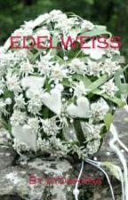 Edelweiss by aydahana