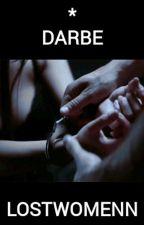 DARBE (+18) by Lostwomenn