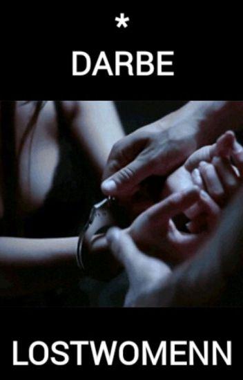 DARBE (+18)