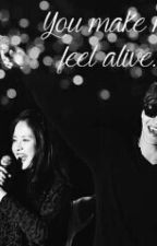 [ Oneshot | Spartace ] 140215 by kimellow
