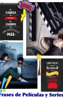 Frases De Peliculas Y Series Las Cronicas De Narnia 1 3 Wattpad