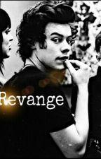 Revange by revangeblog