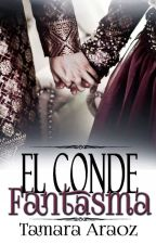 El Conde Fantasma by TammyTF