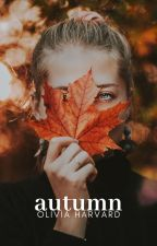 Autumn by colourlessness