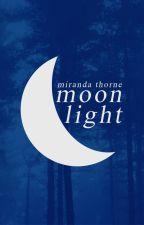 Moonlight by looleetah