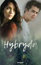 Hybryda by Your-BlackQueen