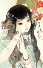 Quý Nữ Y Trạch - Cổ đại, trạch đấu, nữ cường by Darlene_C