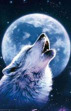 Das Leben mit Wölfe by Ninalolig