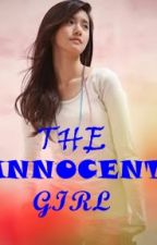 The Innocent Girl by Hyokyung501