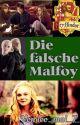 Die falsche Malfoy by leo_mal_7
