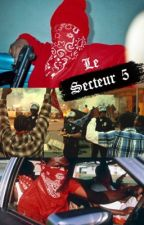 Le secteur 5 by AhLaGangsta