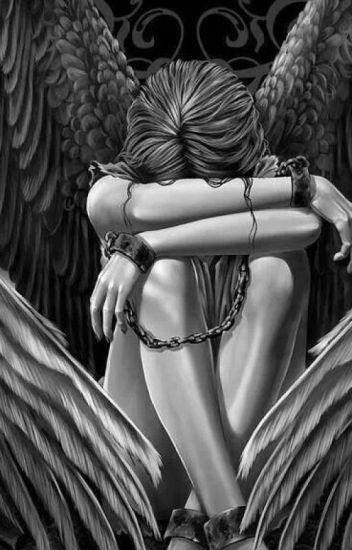 Hellsing- The darkest angel