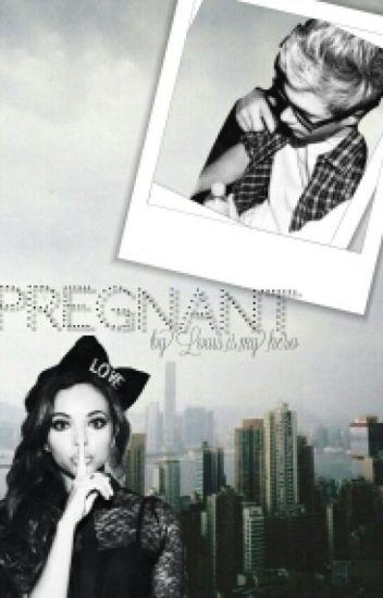 Pregnant ❁ Niall Horan