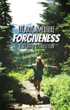 Forgiveness | TLOU (2014) by wenjoyspark